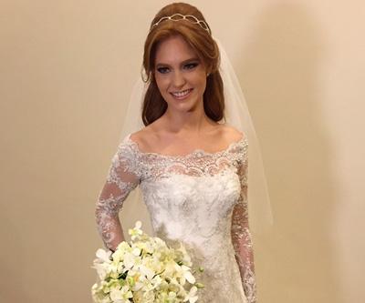 Fernanda Harari
